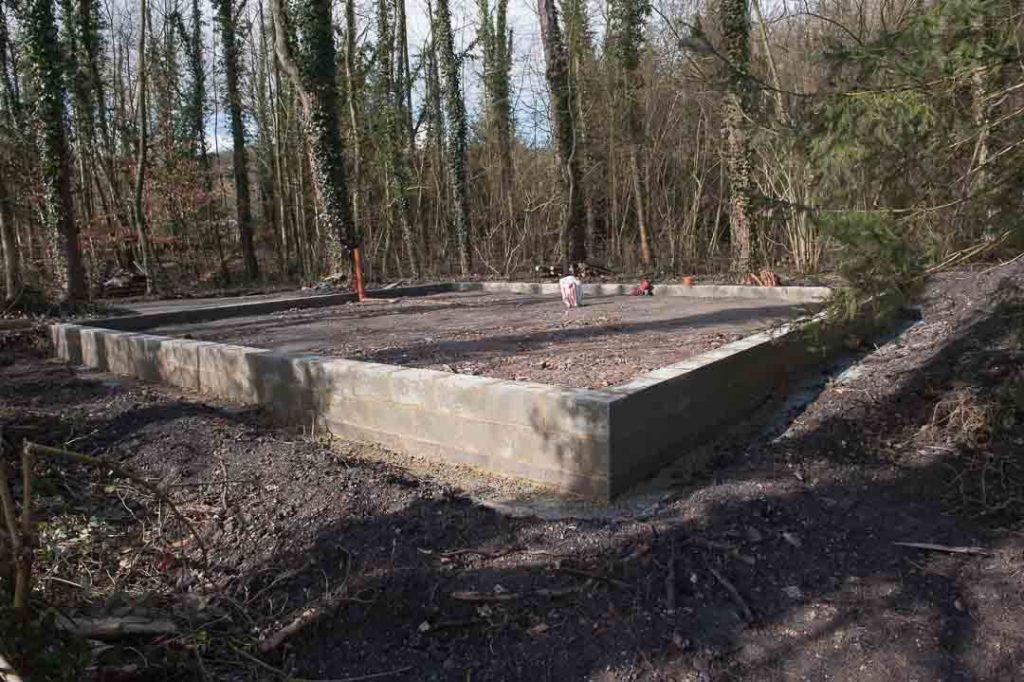 Chalet-maison-bois-construction-decochalet-009
