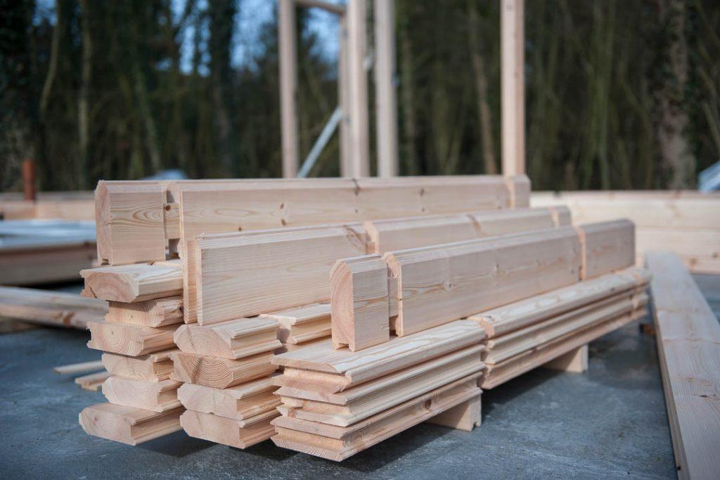 Chalet-maison-bois-construction-decochalet-017