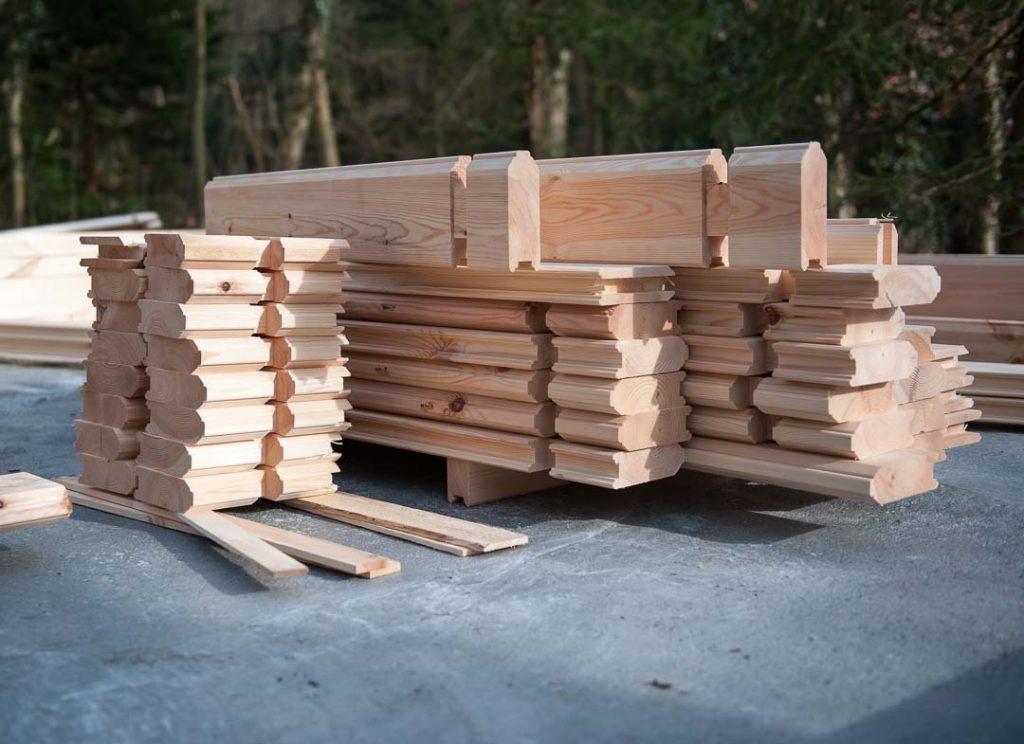 Chalet-maison-bois-construction-decochalet-018