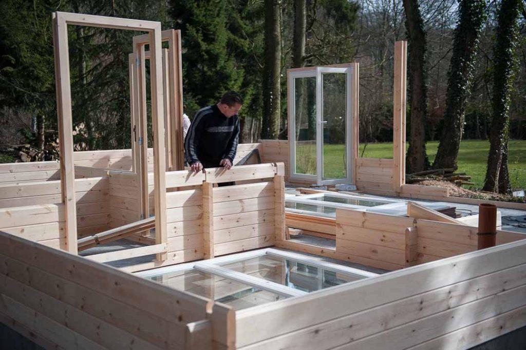 Chalet-maison-bois-construction-decochalet-022