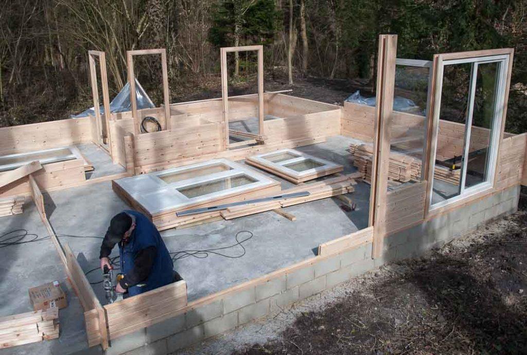 Chalet-maison-bois-construction-decochalet-023