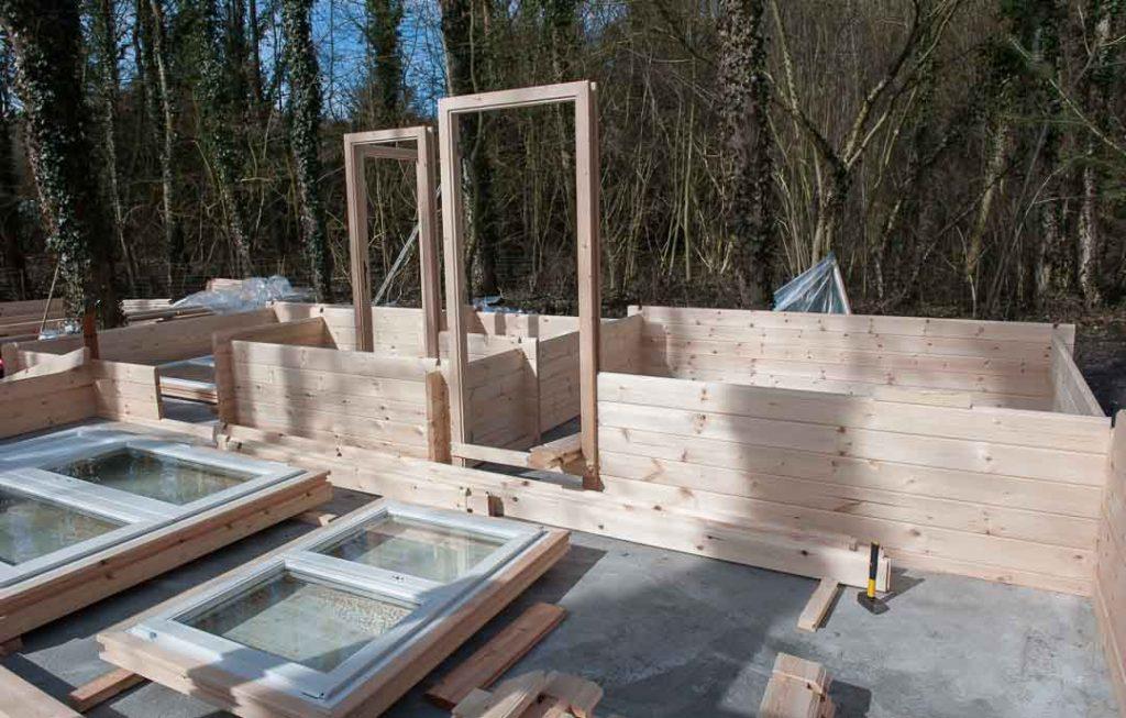 Chalet-maison-bois-construction-decochalet-025