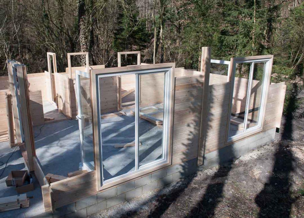 Chalet-maison-bois-construction-decochalet-027
