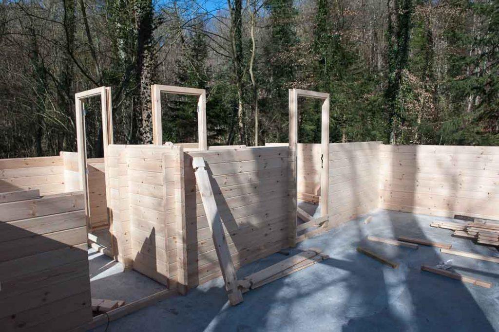 Chalet-maison-bois-construction-decochalet-028
