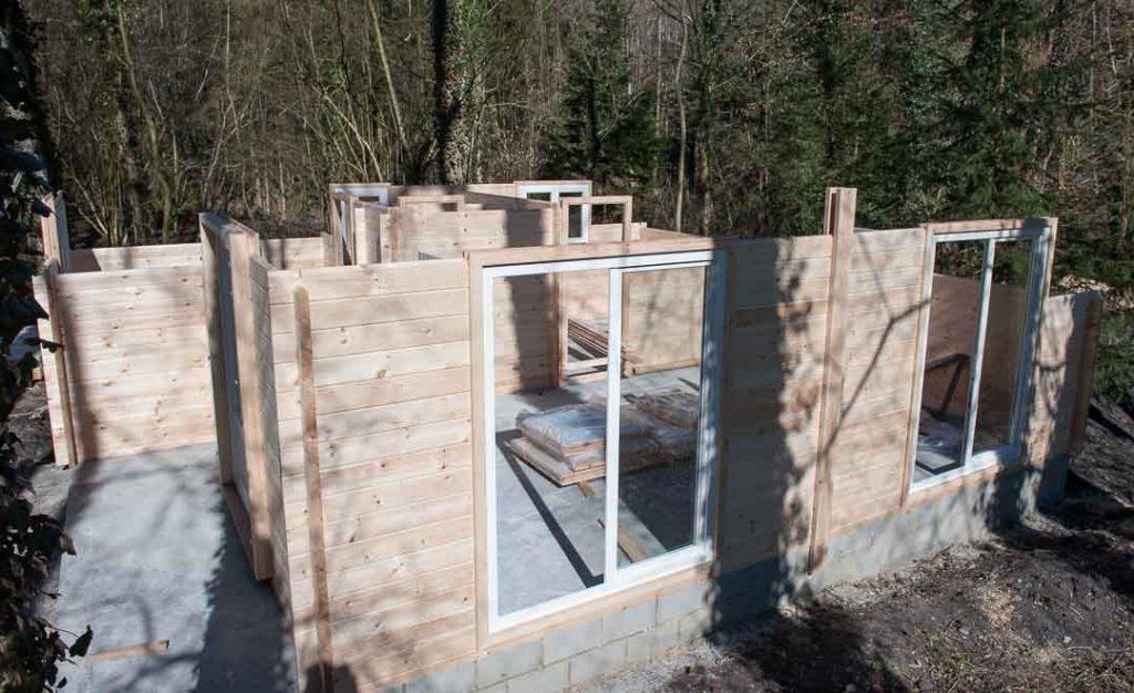 Chalet-maison-bois-construction-decochalet-030