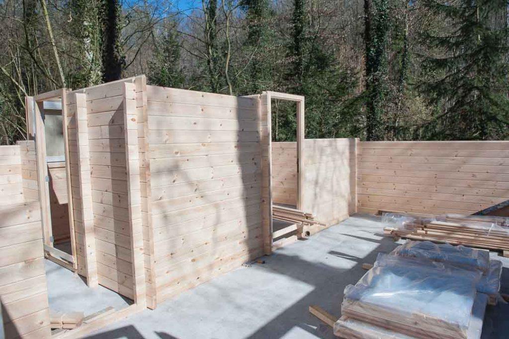Chalet-maison-bois-construction-decochalet-031