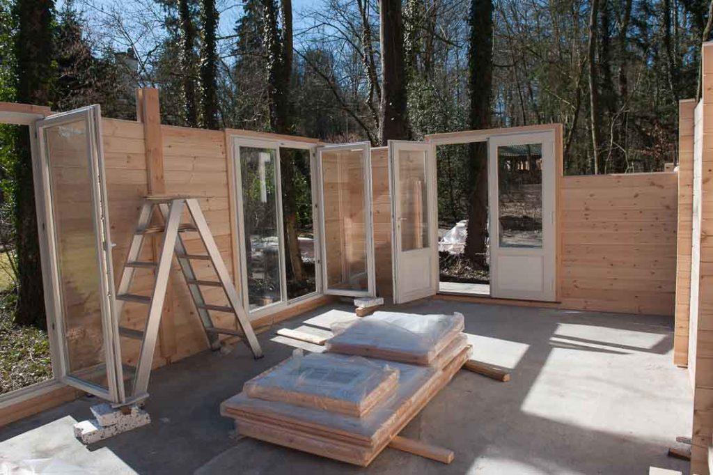 Chalet-maison-bois-construction-decochalet-032