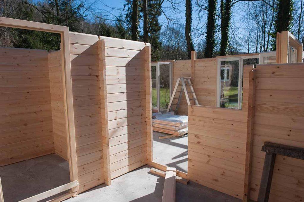 Chalet-maison-bois-construction-decochalet-033
