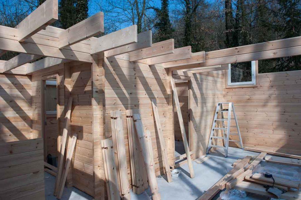 Chalet-maison-bois-construction-decochalet-034