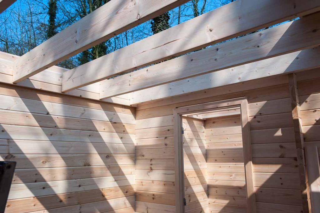 Chalet-maison-bois-construction-decochalet-036