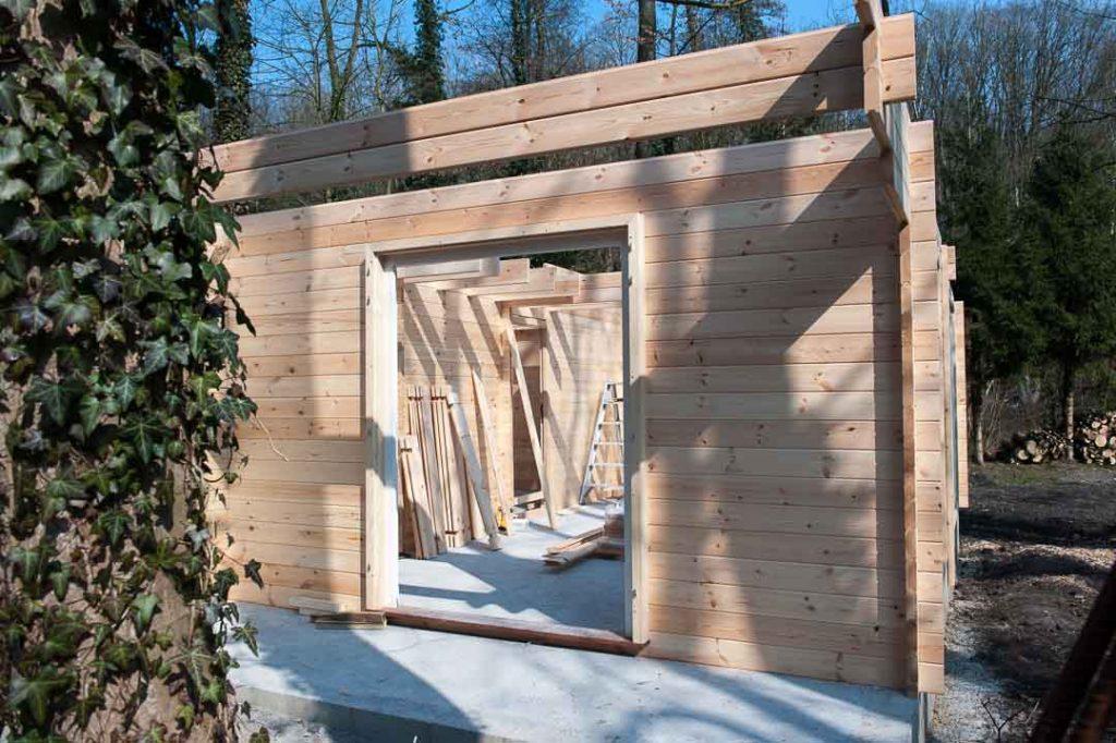 Chalet-maison-bois-construction-decochalet-037