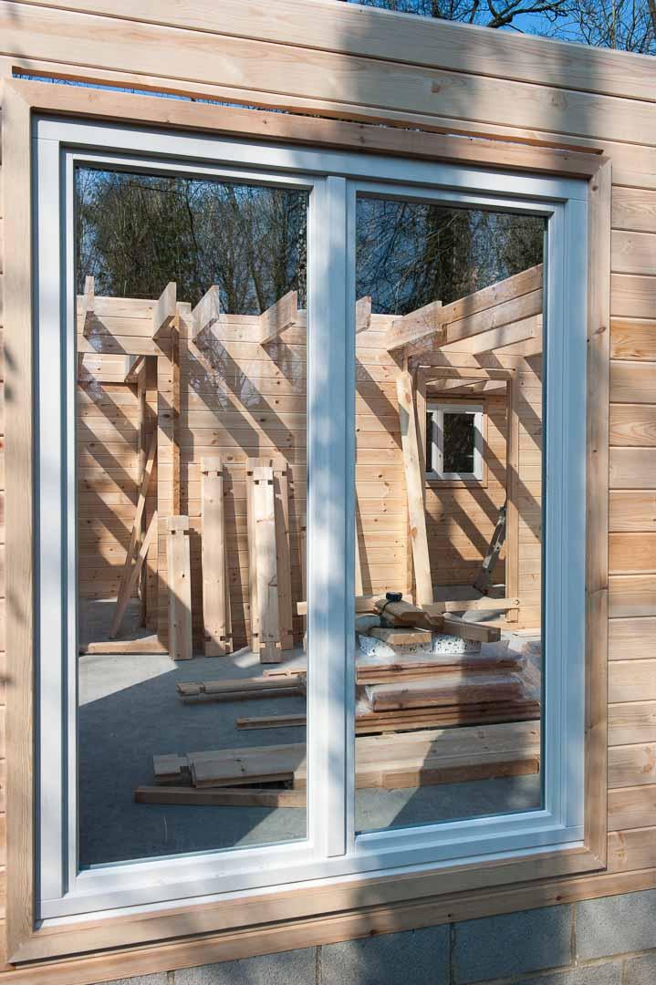 Chalet-maison-bois-construction-decochalet-038