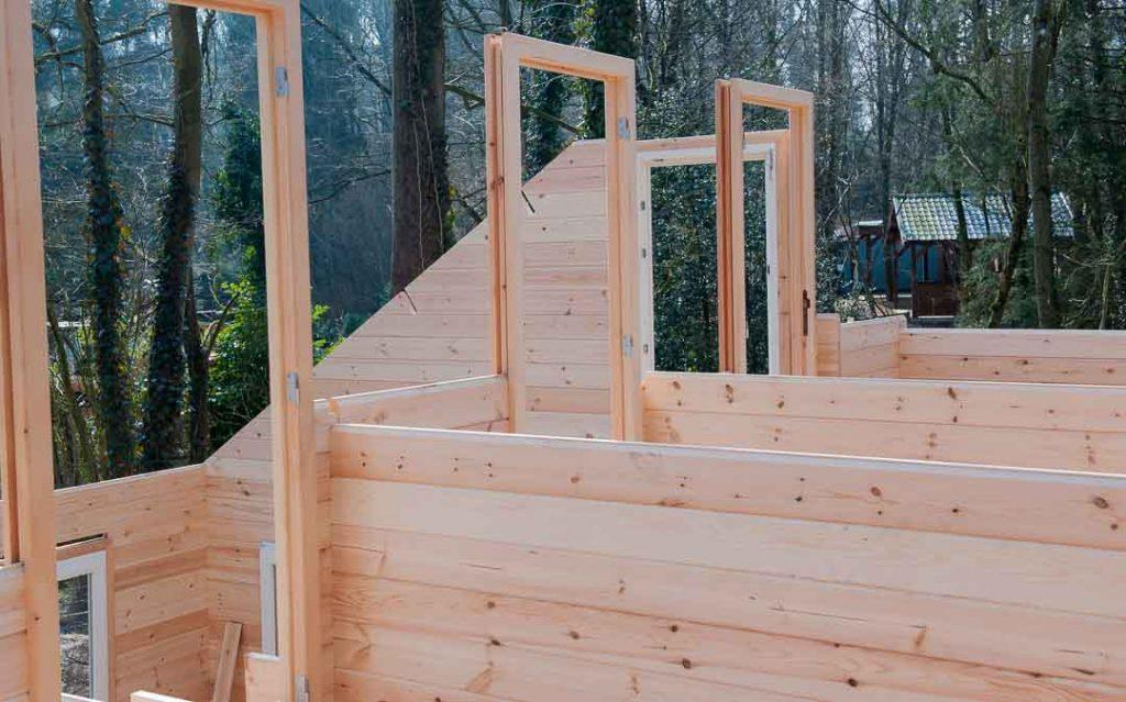 Chalet-maison-bois-construction-decochalet-039