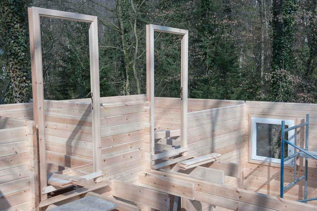 Chalet-maison-bois-construction-decochalet-040