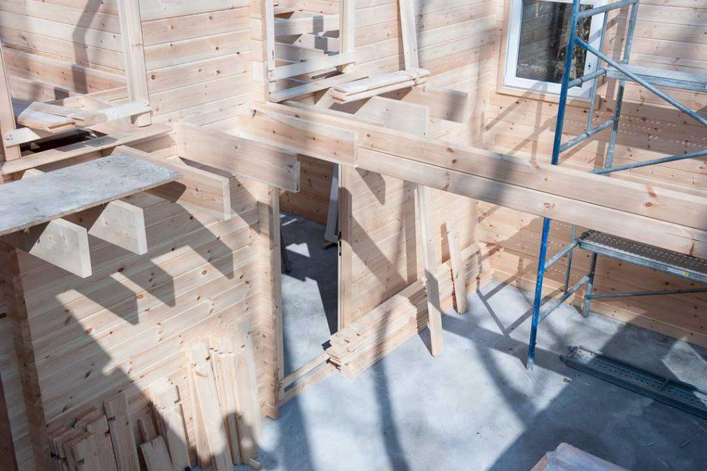 Chalet-maison-bois-construction-decochalet-041
