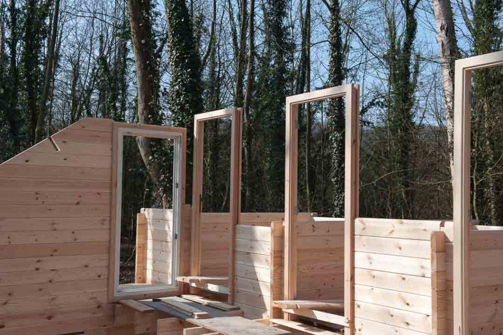 Chalet-maison-bois-construction-decochalet-042