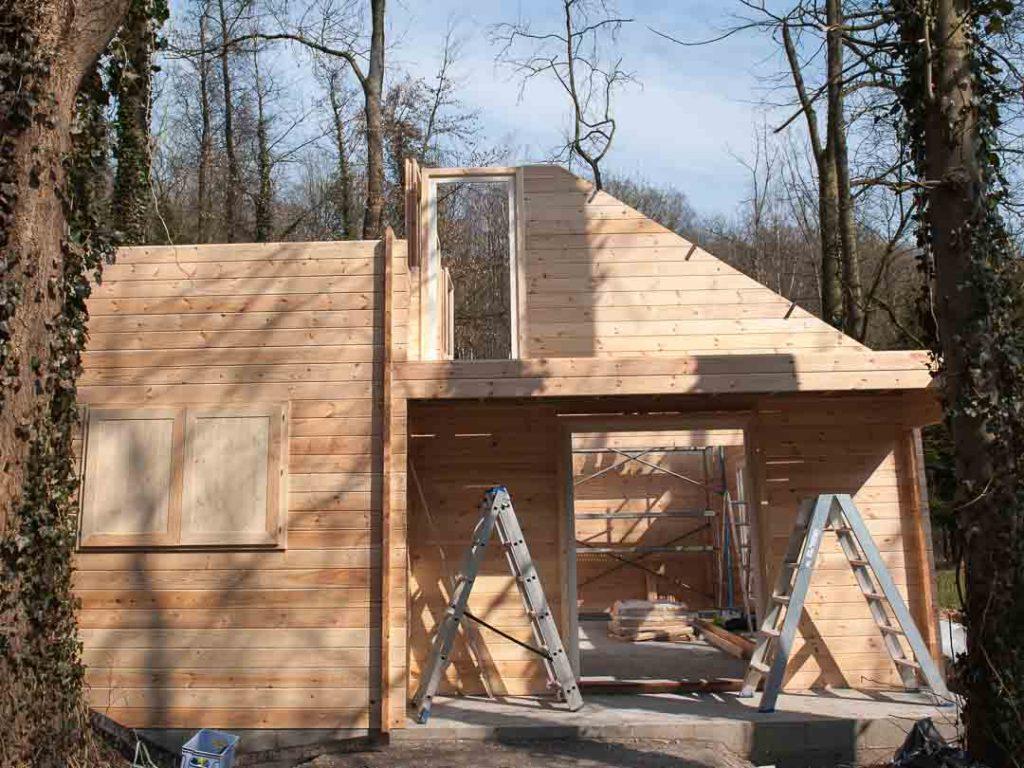 Chalet-maison-bois-construction-decochalet-043