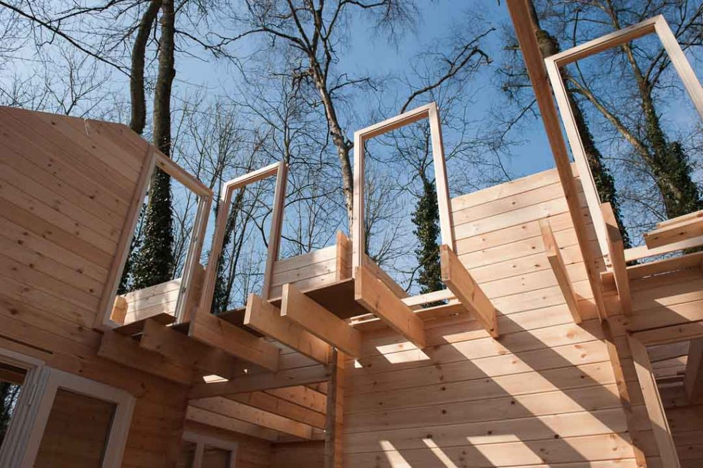 Chalet-maison-bois-construction-decochalet-044