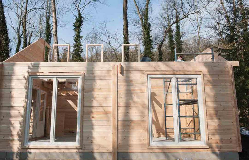 Chalet-maison-bois-construction-decochalet-045