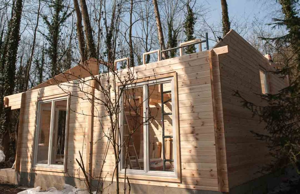 Chalet-maison-bois-construction-decochalet-046