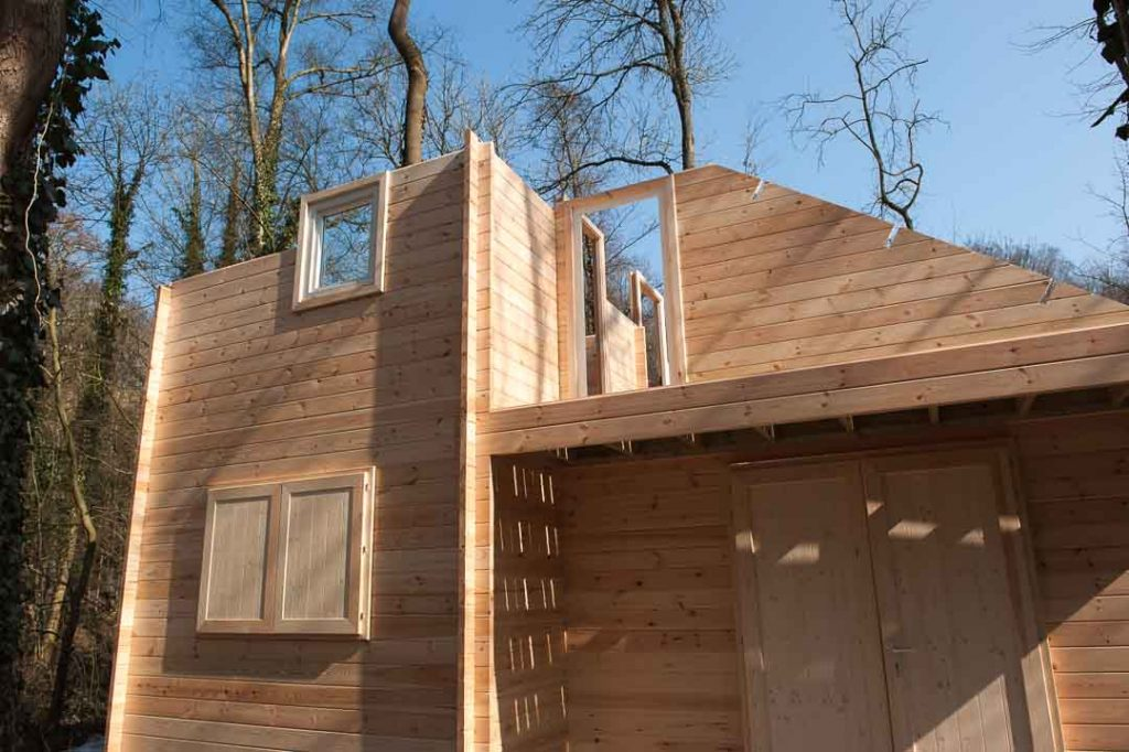Chalet-maison-bois-construction-decochalet-048