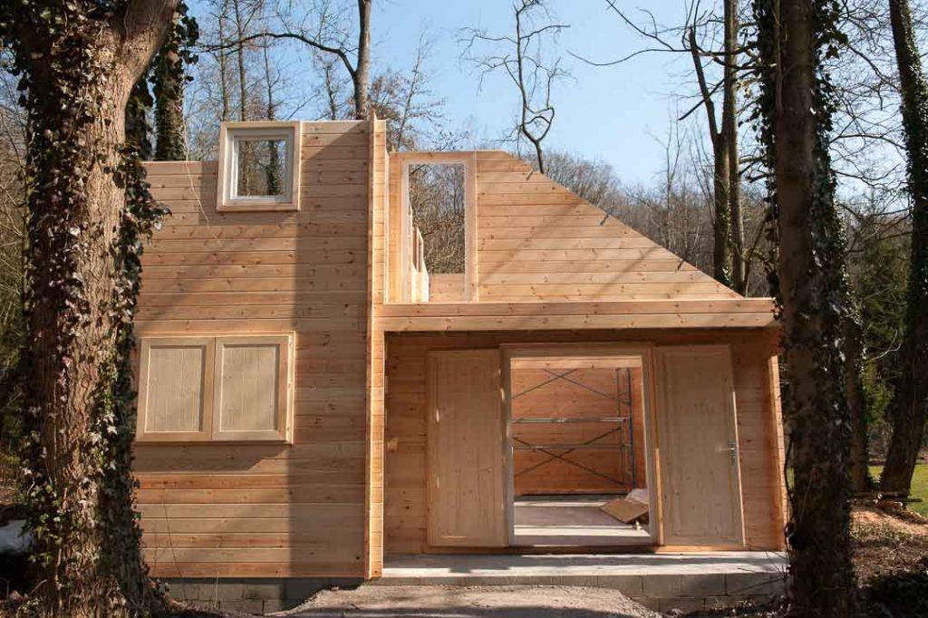 Chalet-maison-bois-construction-decochalet-049