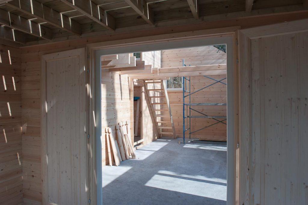 Chalet-maison-bois-construction-decochalet-051