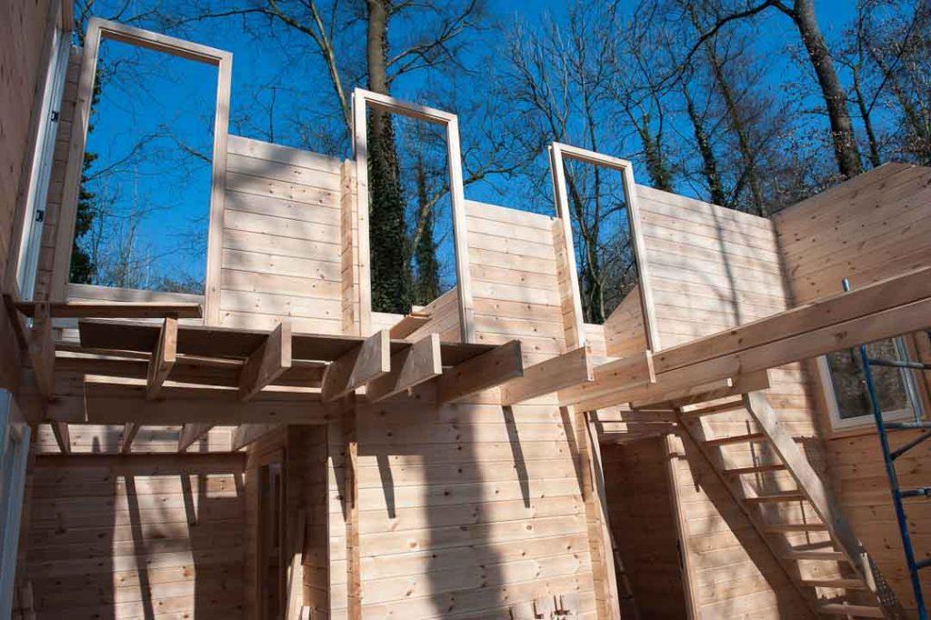 Chalet-maison-bois-construction-decochalet-052