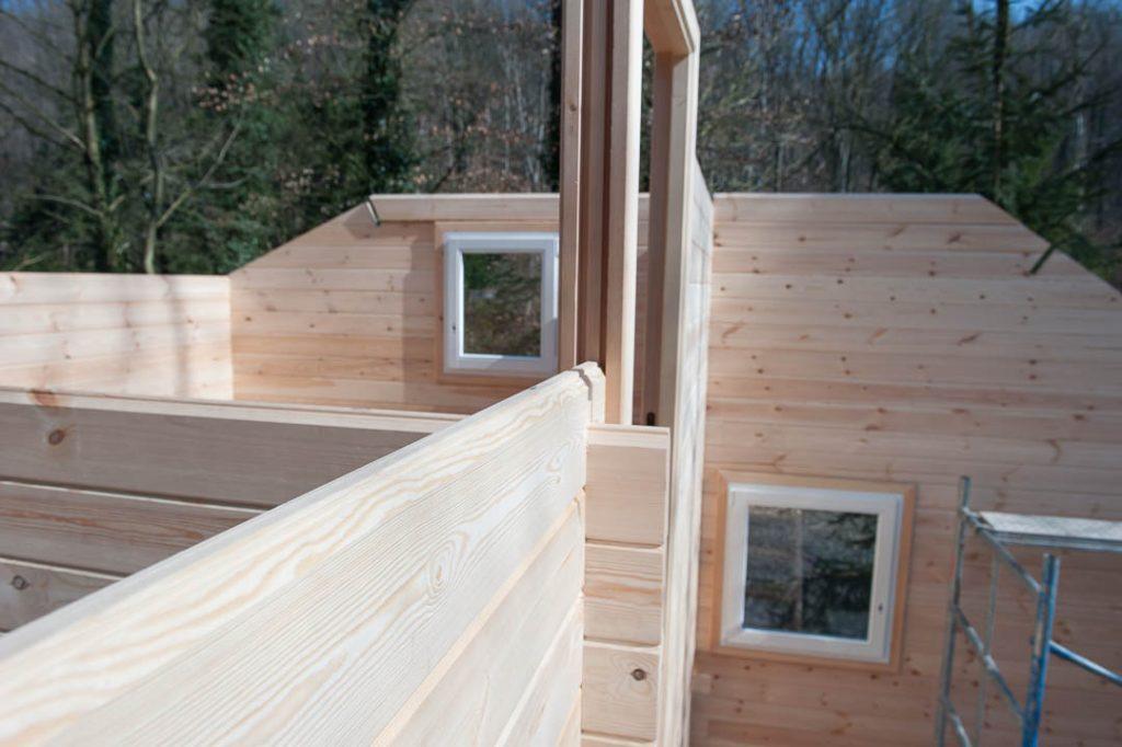 Chalet-maison-bois-construction-decochalet-053