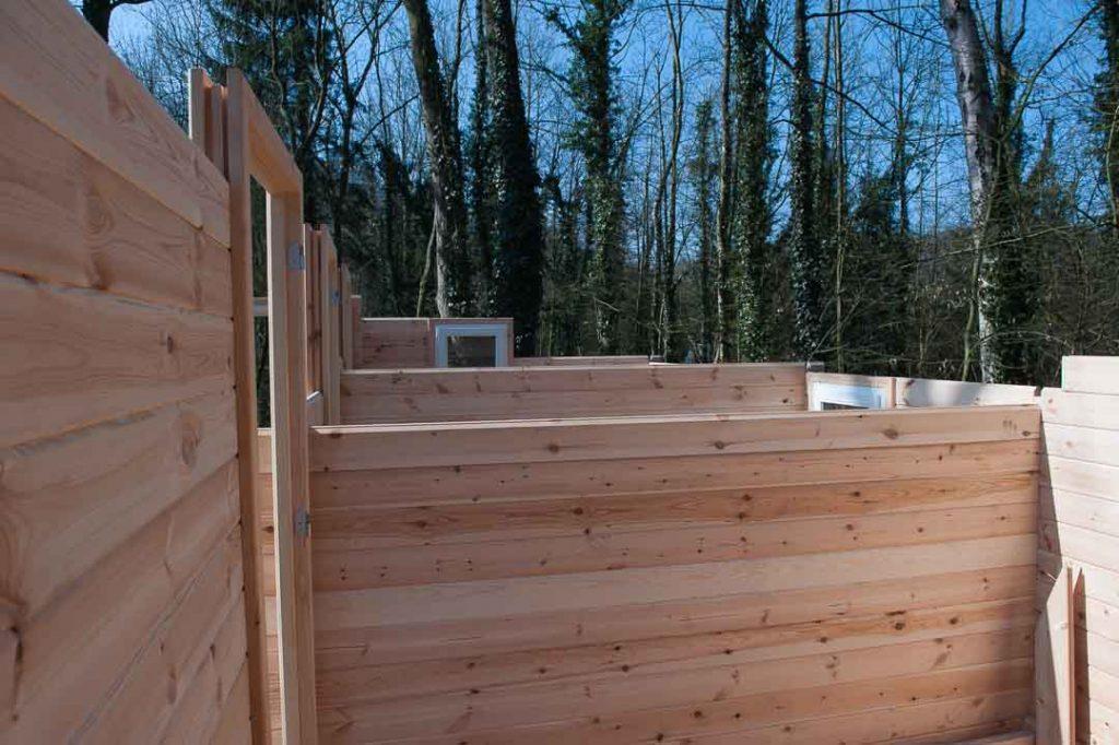Chalet-maison-bois-construction-decochalet-054
