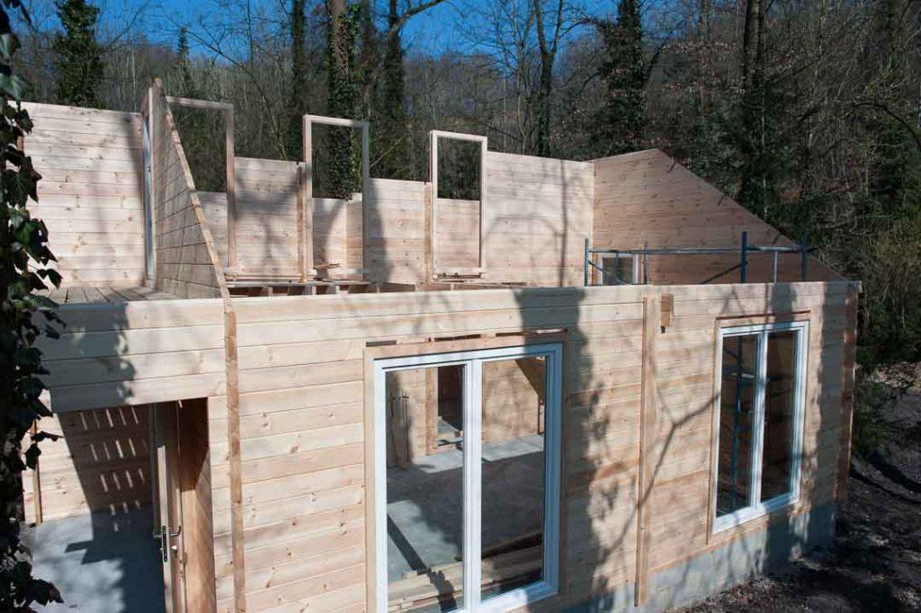 Chalet-maison-bois-construction-decochalet-056