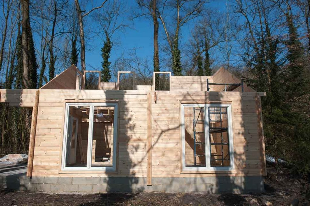 Chalet-maison-bois-construction-decochalet-057
