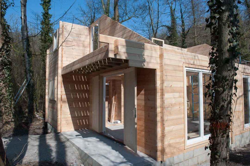 Chalet-maison-bois-construction-decochalet-058