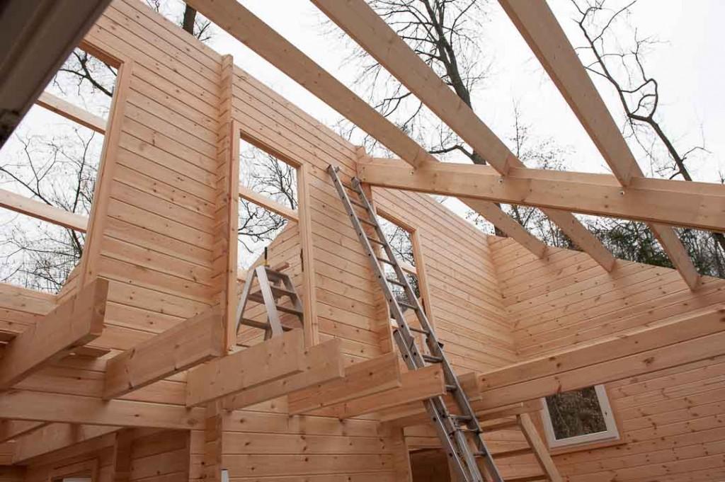 chalet maison bois construction decochalet 059 decochalet