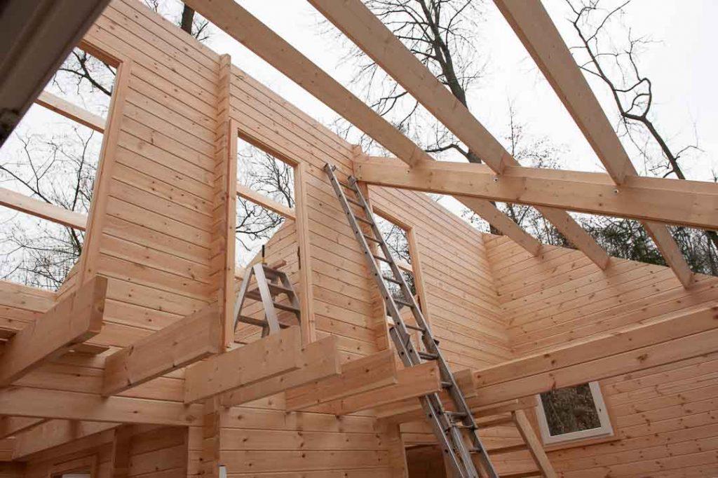 Chalet-maison-bois-construction-decochalet-059