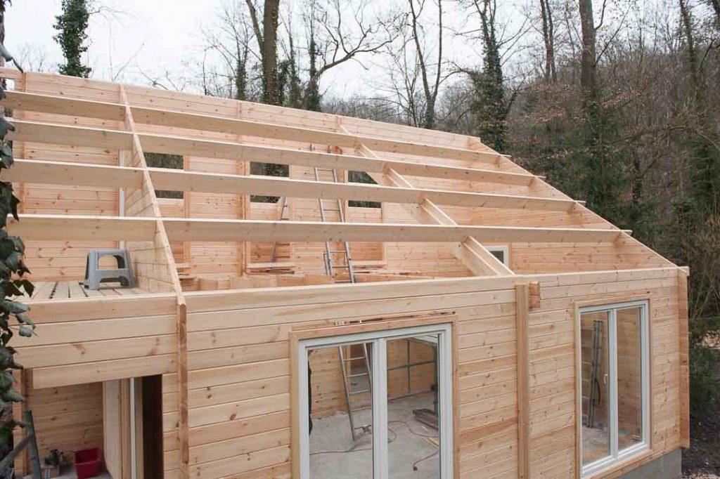 Chalet-maison-bois-construction-decochalet-060