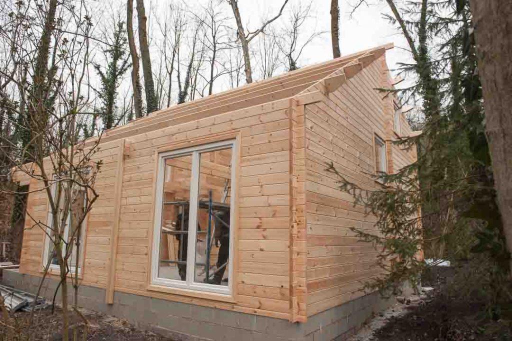 Chalet-maison-bois-construction-decochalet-061