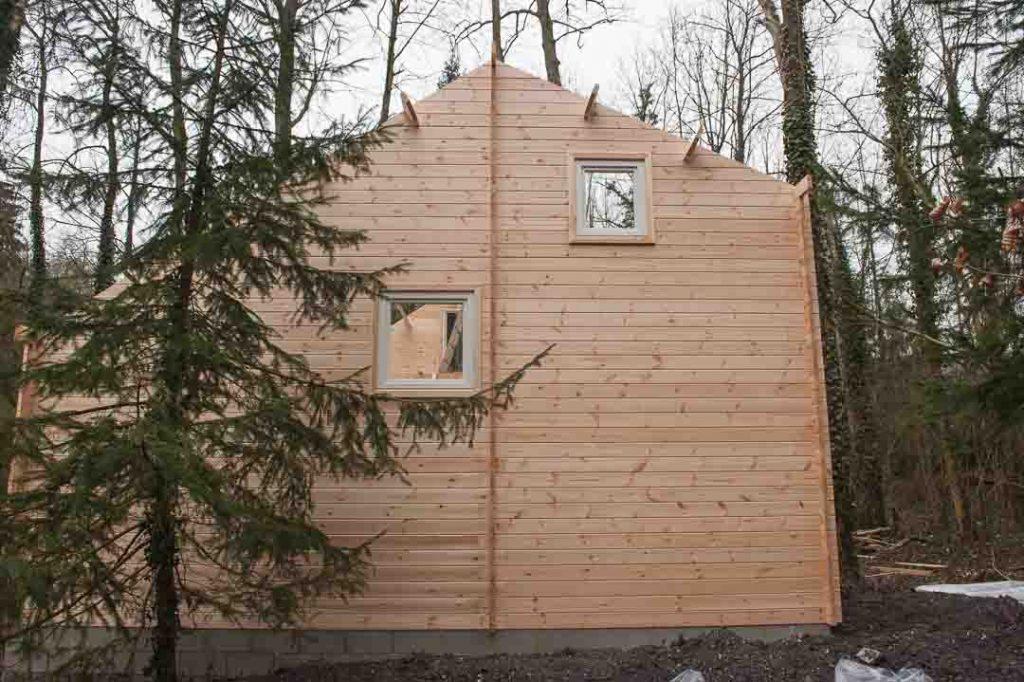 Chalet-maison-bois-construction-decochalet-062