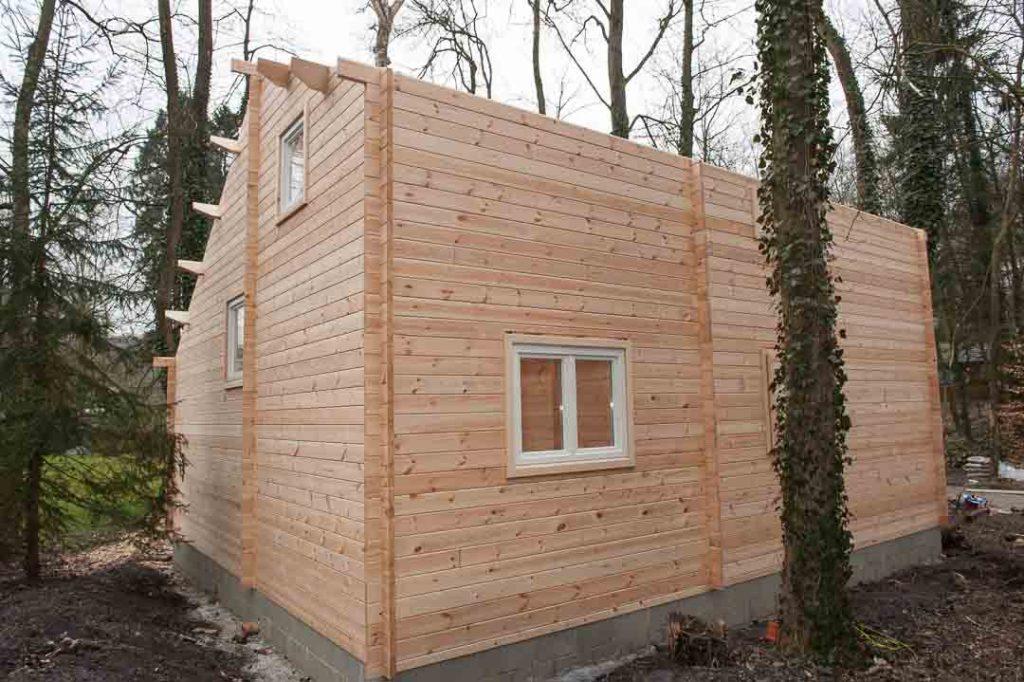 Chalet-maison-bois-construction-decochalet-063