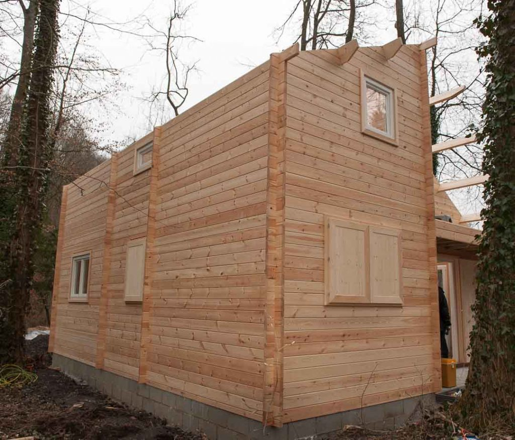 Chalet-maison-bois-construction-decochalet-064
