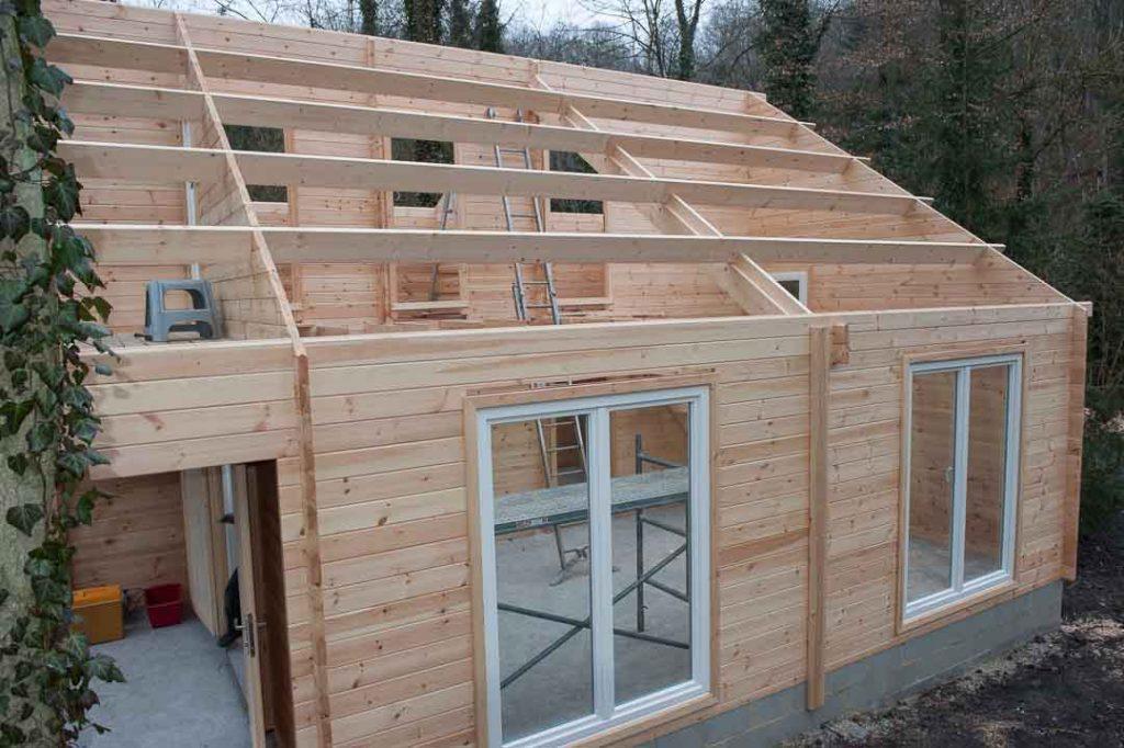Chalet-maison-bois-construction-decochalet-065