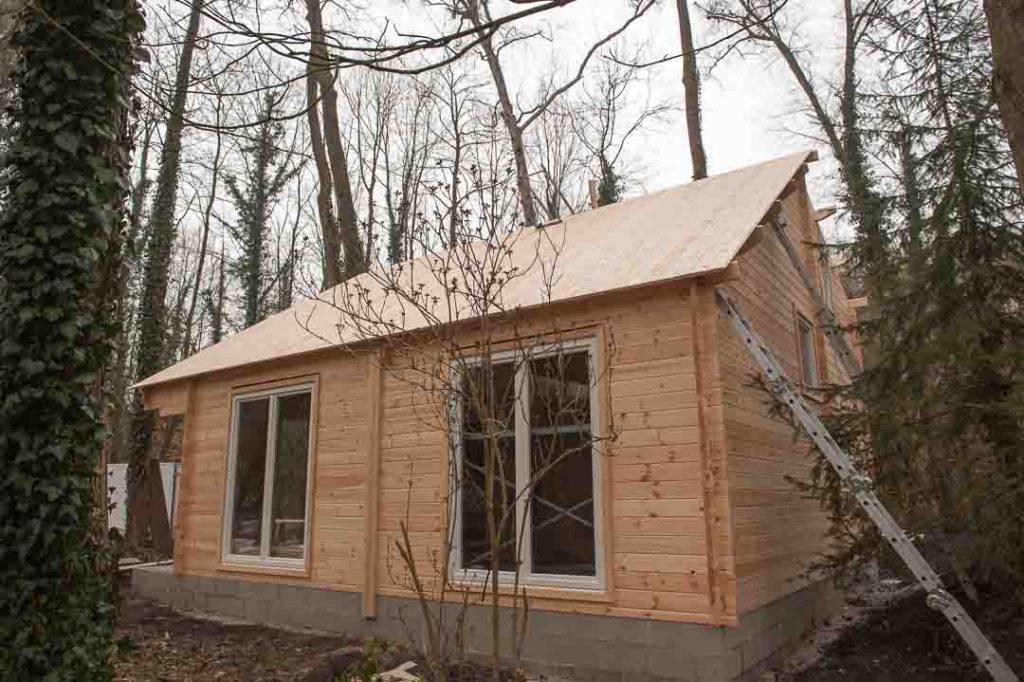 Chalet-maison-bois-construction-decochalet-068