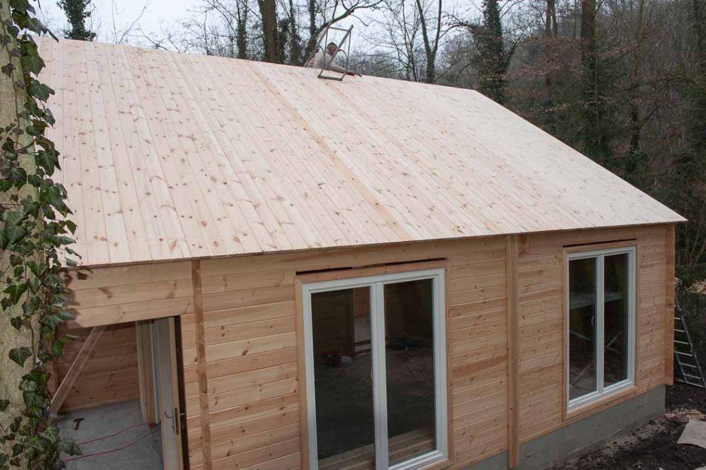 Chalet-maison-bois-construction-decochalet-069