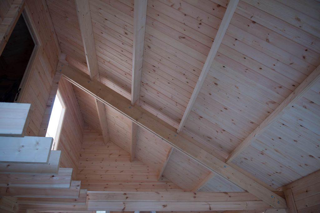 Chalet-maison-bois-construction-decochalet-070