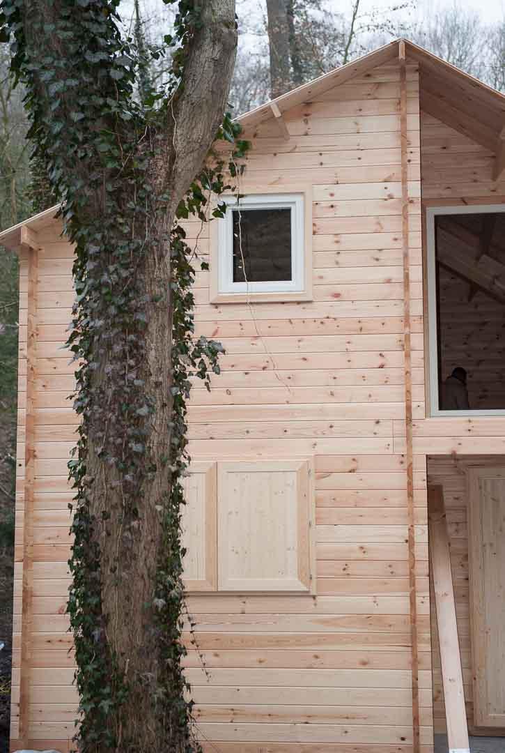 Chalet-maison-bois-construction-decochalet-071