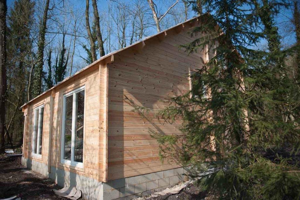 Chalet-maison-bois-construction-decochalet-073