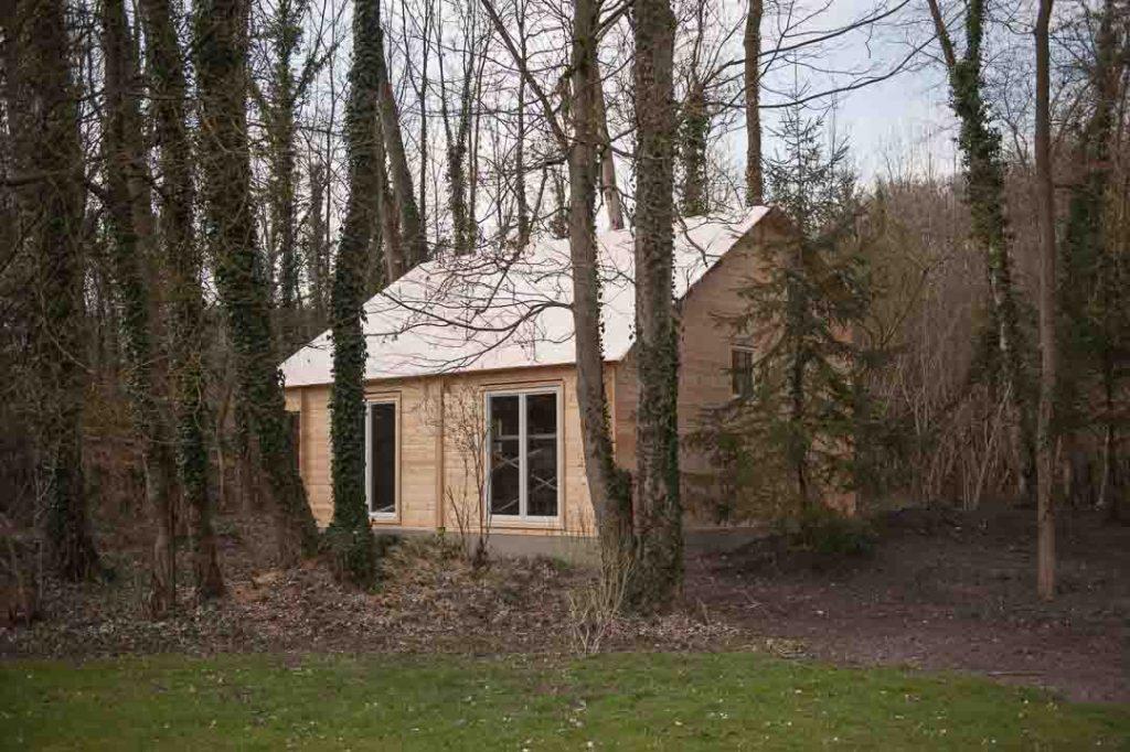 Chalet-maison-bois-construction-decochalet-074