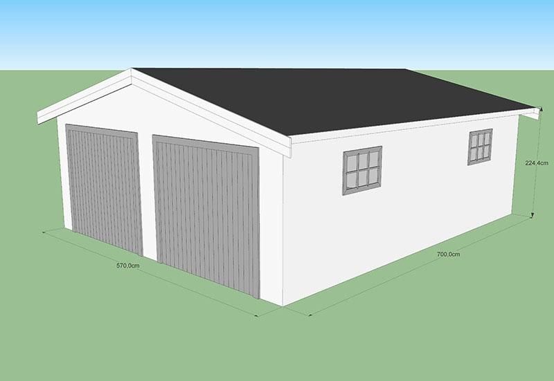 garage-40m2